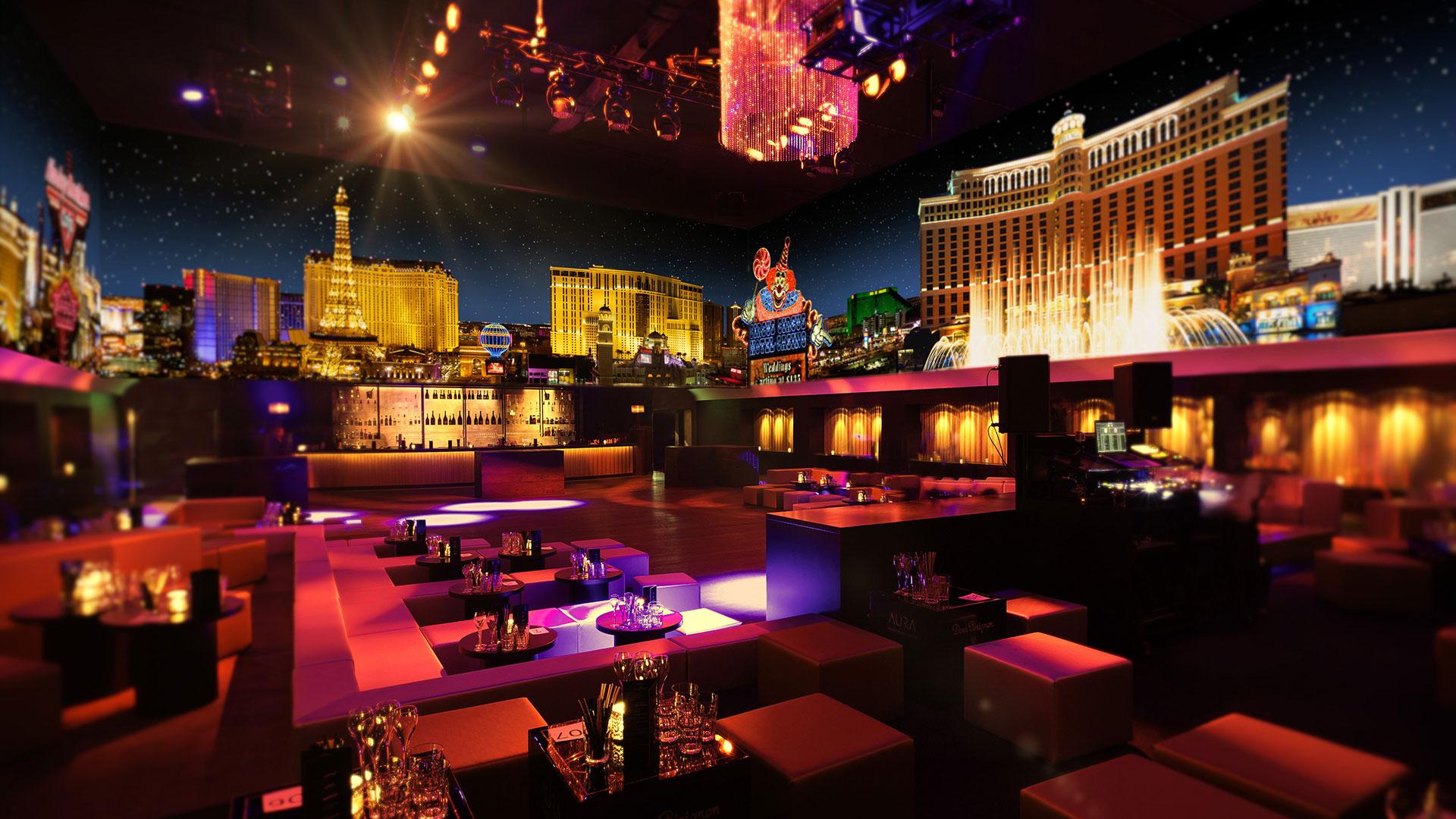 Sky City Casino Restaurant Menu