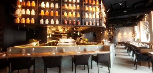 Restaurant_WI_03