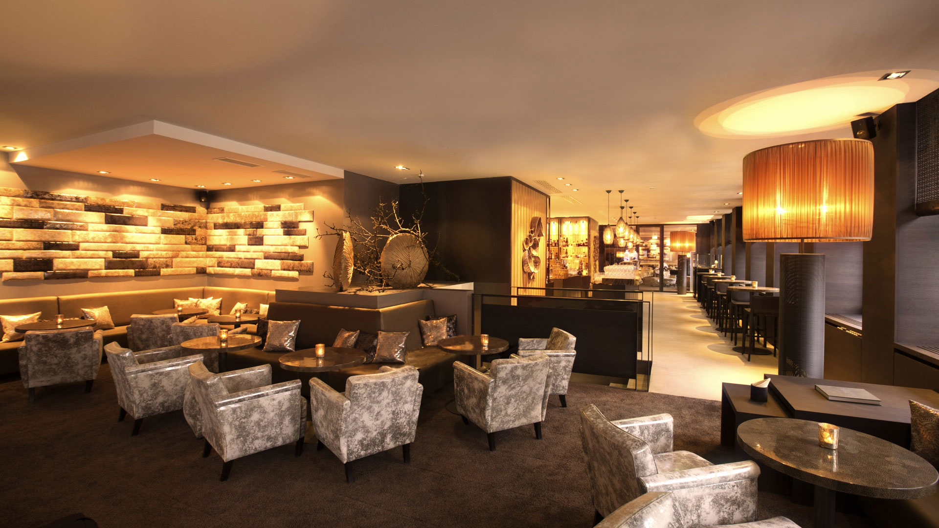 bar  u0026 smokers u2018 lounge  u2013 aura restaurant bar zurich