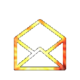 email-0-00-00-00